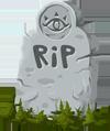 grave_small