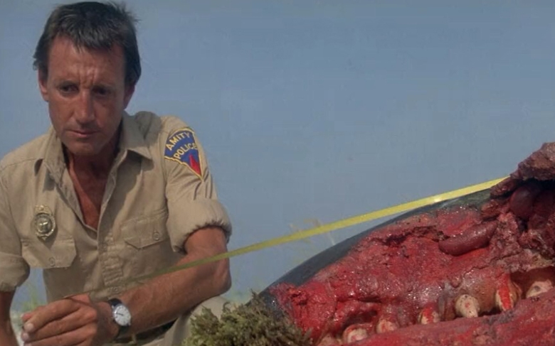 jaws24